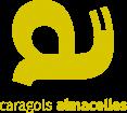 Caragols Almacelles
